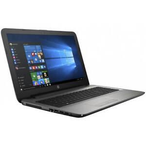 New In Box HP 15AY068NR 15.6 inch, i7-6500U, 8GB RAM, 1TB HDD, Window 10