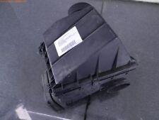 Luftfiltergehäuse  Mercedes-Benz M-Klasse (W163) ML 400 CDI 4MATIC