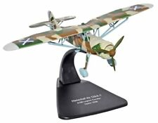 OXFORD AC044 1/72 HS 126A-1 A88 LEGION CONDOR SPAIN 1938