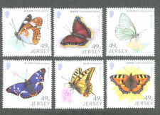 Jersey-Butterflies 2017 links with China-set mnh-insects