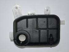 Ausgleichsbehälter Kühlmittelbehälter OPEL MOKKA 12- 1304029 95201979