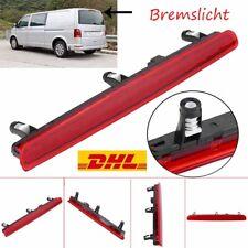 LED Dritte Bremslicht Bremsleuchte Stoplampe Für VW T5 Transporter 7E0945097A DE