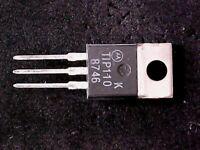 TIP110 - Motorola Transistor (TO-220) GENIUNE
