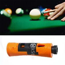 Perfeclan Billiards Snooker Pool Stick Rod Cue American Tips Repair Tool Kit