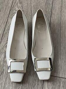 roger vivier Shoes Size 38.5