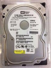 Discos duros internos Hot Swap SATA II 8MB para ordenadores y tablets