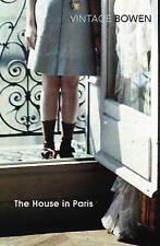 The House In Paris by Elizabeth Bowen (Paperback, 1998)