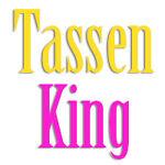 tassenkingcom