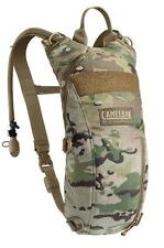 CamelBak ThermoBak 3L Antidote MultiCam Army camouflage Hydtration carrier