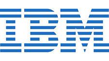original IBM 39v0939 INFOPRINT Color 1664 TONER NEGRO NUEVO B
