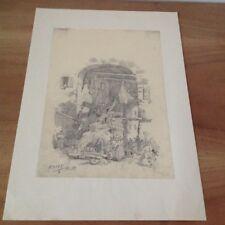 quadri milano in vendita | eBay