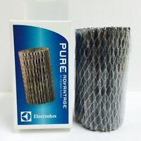 EAF1CB Genuine OEM Electrolux Icon Pure Advantage Air Filter fits EAFCB