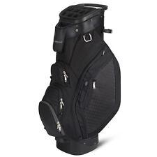 Sun Mountain 2015 Ladies Diva Cart Bag (Black)- CLOSEOUT