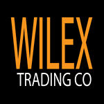 Wilex Trading Co limited