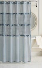 Lc Lauren Conrad Shower Curtain ~ Choice of Style/Color ~ Brand New w/Tags!