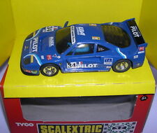 Kinderrennbahnen Spielkarte Poker Collection Scalextric-zubehör Scalextric