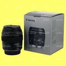 Genuine Canon EF 85mm f/1.8 USM lens 85 mm F1.8