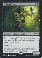Golgari Thug 007 - SLD Promo Near Mint MTG Secret Lair Drop Series SLD