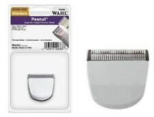 Wahl 5 Star Sterling 2 Plus, Bullet, Peanut Trimmer Replacement Blade  2068-300