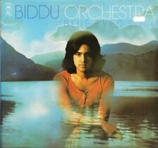 1st Edition Soul LP Vinyl Music Records