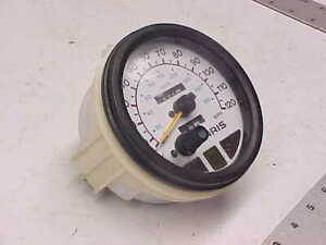 POLARIS 462 miles Speedometer XC SP Indy 500 600 700 800 Edge RMK