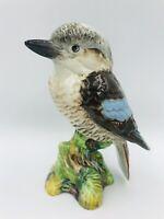 Beswick Kookaburra Bird 1159 Gloss China Collectable Figure Rare