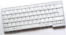 Orig. QWERTZ Tastatur für LG Z1 Z 1 Laptop DE NEU !!!