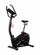 VIAVITO Satori Exercise Bike - SFIT-P-15018