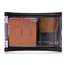 Maybelline Fit Me Pressed Powder Blush Light Nude