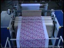 """Impresora FORMULA """"A + para activador de impresión por transferencia de agua"""