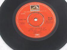 Anup Ghosal 83557 Bengali EP Record Bollywood India-1505