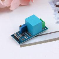 Single Phase Voltage Transformer Module AC Output Sensor ZMPT101B 5-30V Durable