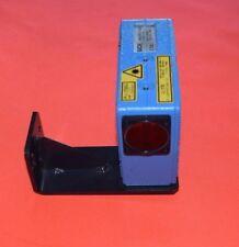 Sick Distanzmessgerät DME3000-311 S15  1 022 110 DC 18-30V (639)