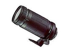 Tamron f/5 Camera Lenses