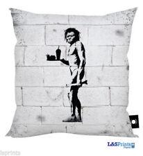 Unbranded Novelty Novelty Decorative Cushions & Pillows