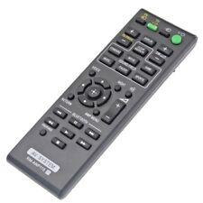 RM-ANP115 Soundbar Remote Control for Sony Sound Bar SA-CT370 HT-CT370 SA-CT770