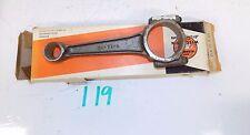 Nos Genuine Wisconsin Da71As1 Connecting Rod V465D V460D V461D