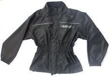 DEFENDER Grand Canyon Moto - imperméable, taille XS - Neuf