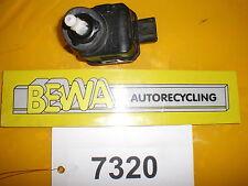 Servomotor LWR chrysler pt Cruser 007878 nº 7320/l