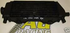 Honda CR 500 1985 Lado Derecho Radiador Rad CR500 85