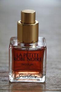 Guerlain La Petit Robe Noire Pure Parfum 30 ml neu