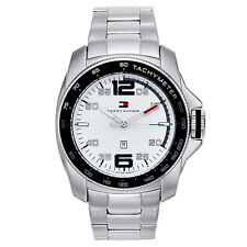 Tommy Hilfiger Windsurf Men's Quartz Watch 1790856