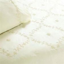 Bettüberwürfe und Tagesdecken im Klassische Stil