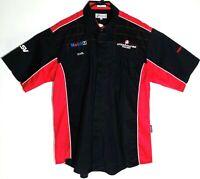 HSV Mobile 1 Cranbourne Holden Dealer Shirt Size XL Short sleeve  New
