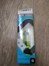 Trion: Z Acti X Loop Polarized Ionic Bracelet Size- Small