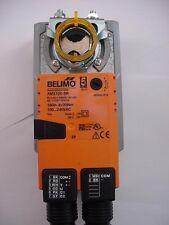 NEW NO BOX B224VS BELIMO B224VS