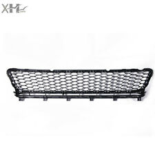 Golf GTI MK7 Front Bumper Center Lower Grille (15-17) 5GM853677D9B9