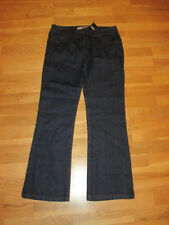Bootcut Regular Size 30L Trousers NEXT for Women