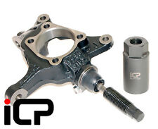 ICP Ball Joint Removal Tool for Subaru Impreza Forester Legacy