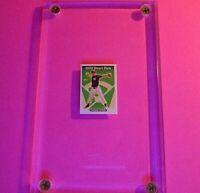 1993 Topps MICRO #98 Derek Jeter Rookie RC Yankees HOF NmMt (Fresh from set)